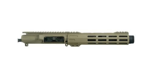Magpul Flat Dark Earth Pistol Upper Receiver | 5.56 NATO