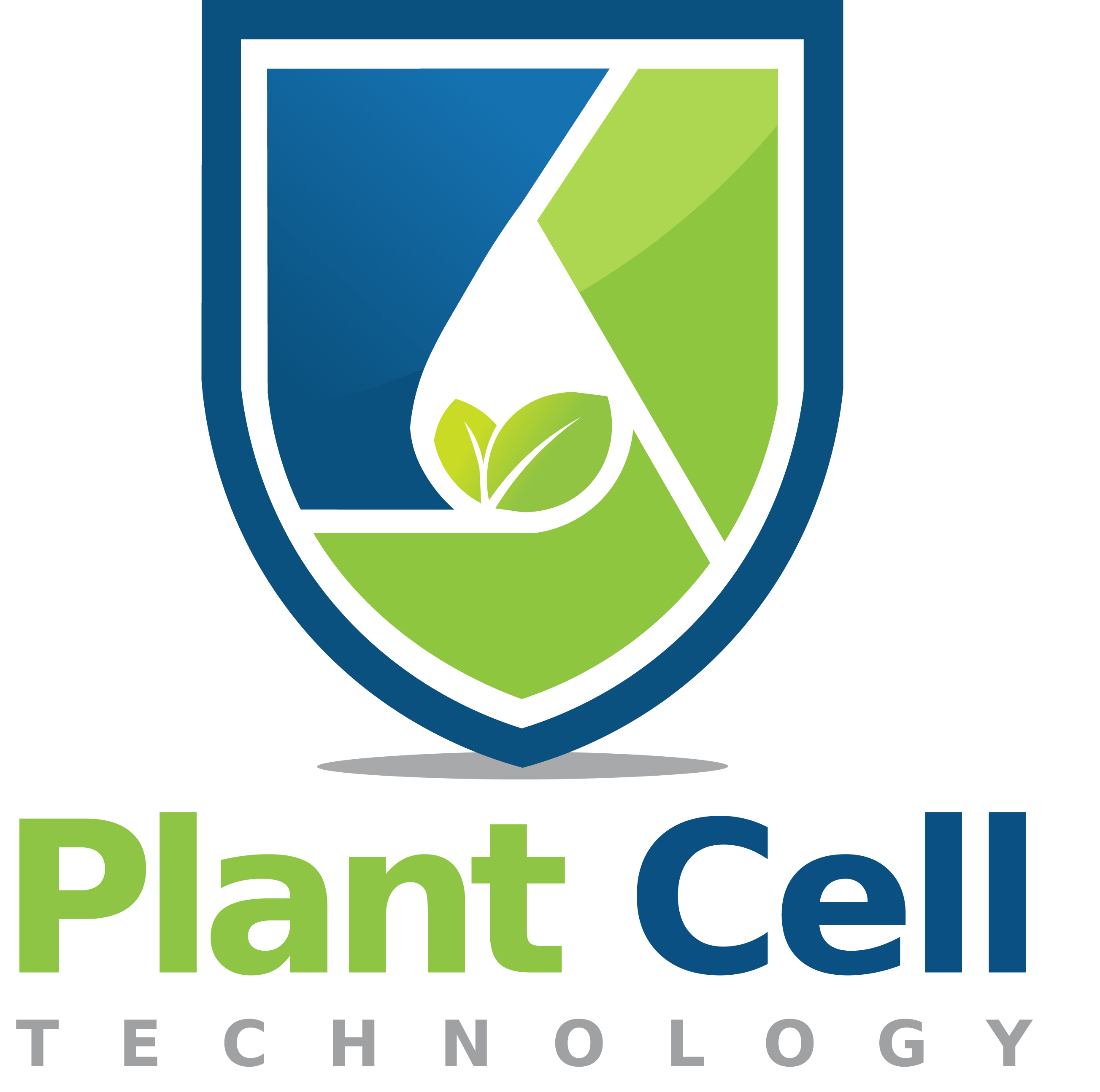 Plant Cell Technology | Fight Contamination With PPM