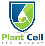 Plant Cell Technology | Your partner in plant tissue culture