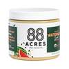 88 Acres Roasted Watermelon Seed Butter