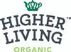 Higher Living Organic