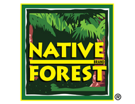 Native Forest