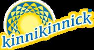 Kinnikinnick