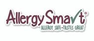 Allergy Smart