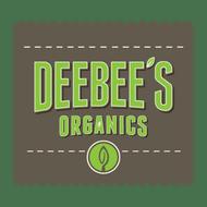 Deebee's Organics