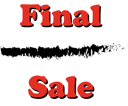 Super Hero Trail Mix - FINAL SALE JAN 31/21