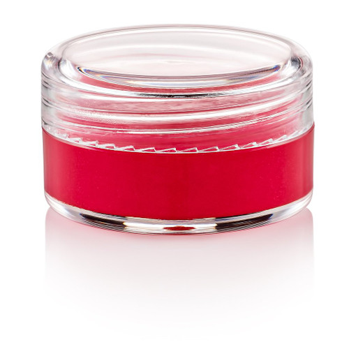 Kiss Freely Lip Gloss - Candy Pink