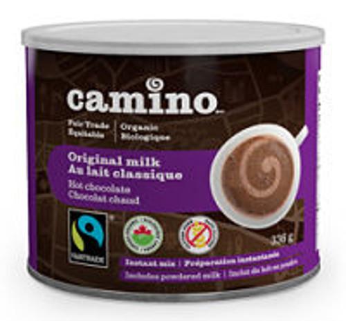 Camino Original Milk Hot Chocolate