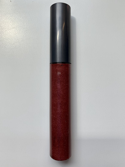 Kiss Freely Lip Gloss with Wand - Autumn Breeze
