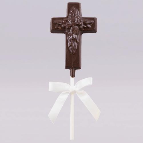 Amanda's Own Cross Lolly