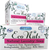 EcoNuts Laundry Detergent - FINAL SALE