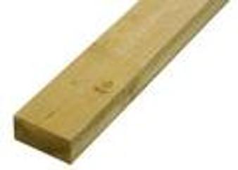 3m 100x47mm Joist C24