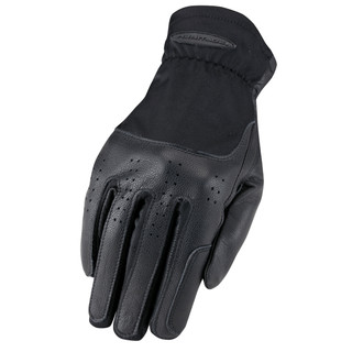 Heritage Gloves Kid's Leather Show Glove