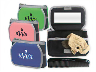 RWR Hairnet Case Combo Picture