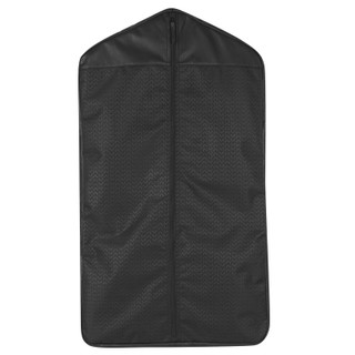 Kerrits EQ Wardrobe/Garment Bag in Black or Navy