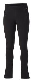 Kerrits Women's Ice Fil Tech Tights Bootcut (Regular Length) / Black