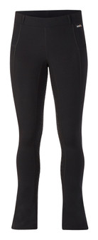 Kerrits Women's Ice Fil Tech Tights Bootcut (Tall Length) / Black