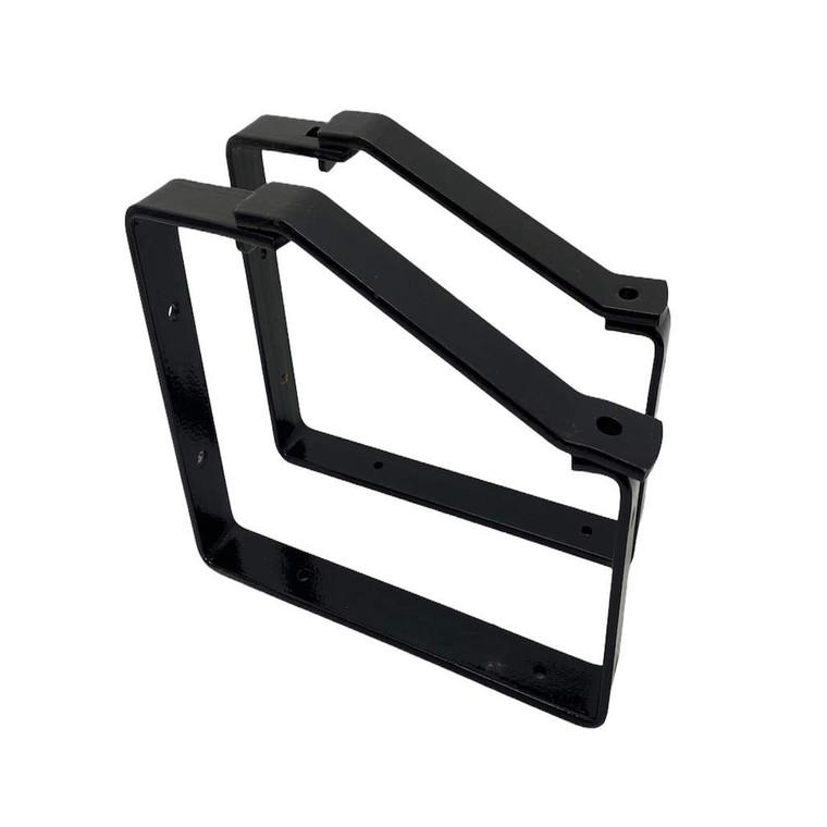 Ladder_Storage_Brackets_Black