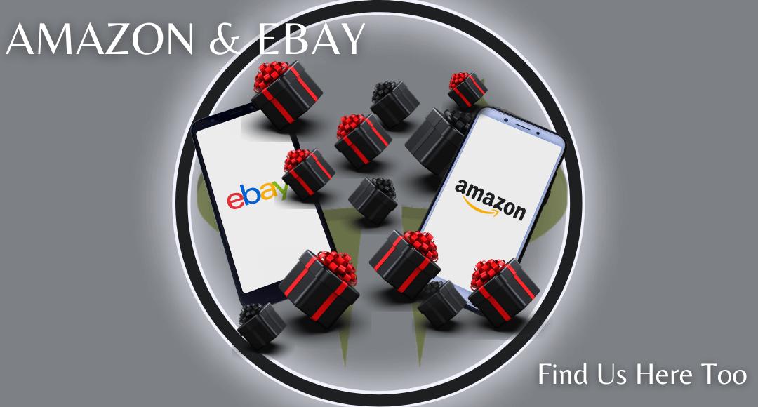Bison Products marketplace Comparison