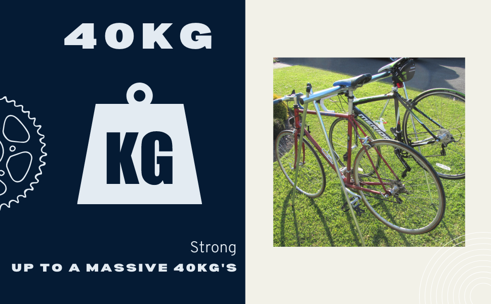 transition-rack-max-weight1.png