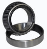 "L44643/L44610 1"" Tapered Roller Bearings Set A14 JD8933/JD8253"