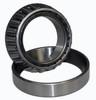 "L44643/L44610 1"" Tapered Roller Bearings Set A14 JD8933/JD8253 (Qty 50)"