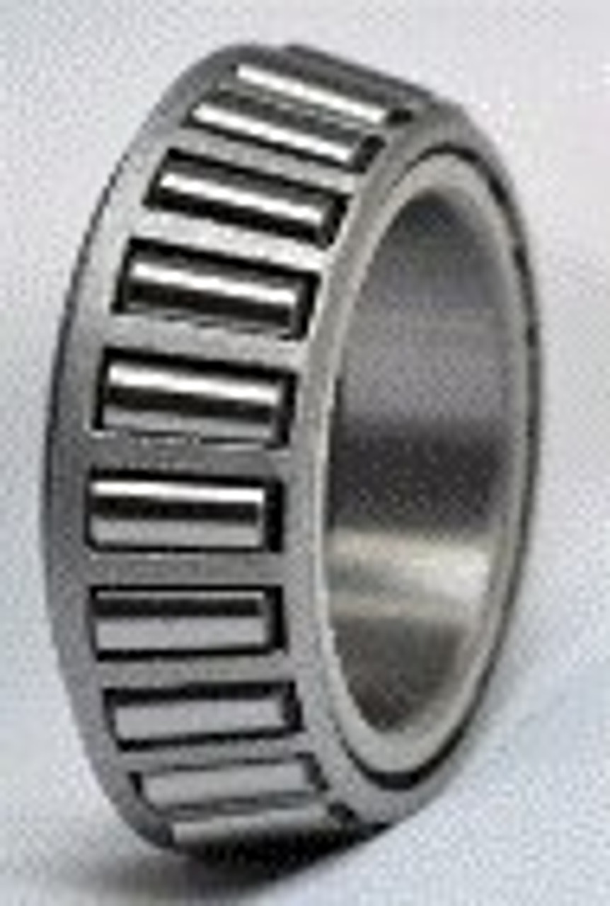28580 Tapered Roller Bearing Cone