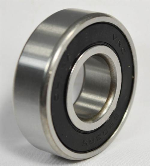 (Qty. 100) 6203-2RS Rubber Seals