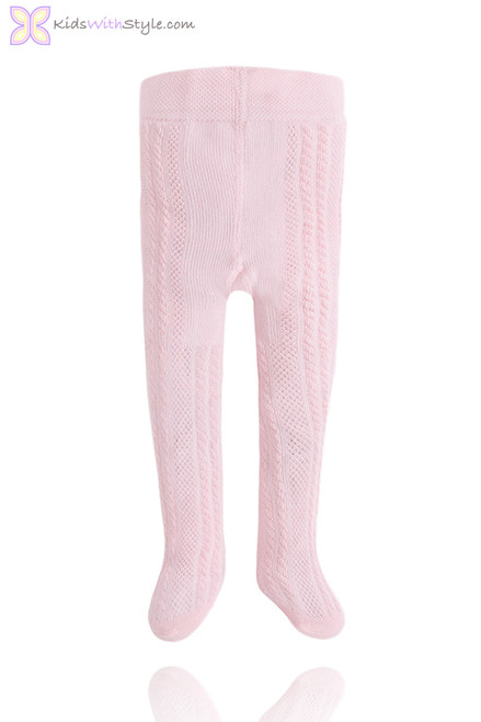 a7c7394b6390d Baby Girl - Accessories - Socks & Tights - KidswithStyle.com