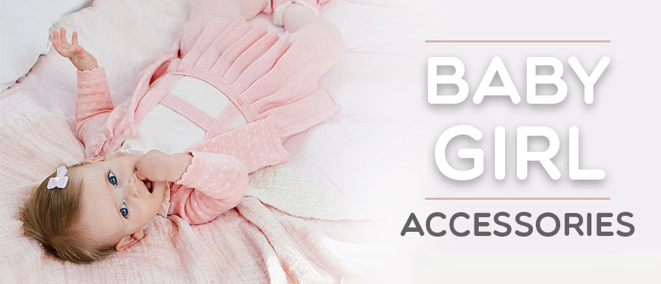baby-girl-accessories-banner-revised.jpg