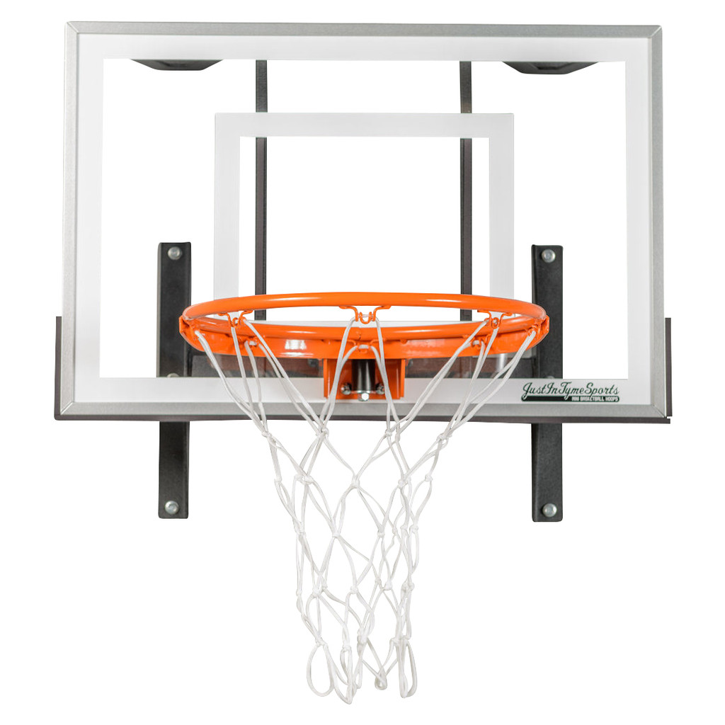 Mini Pro Xtreme Basketball Hoop