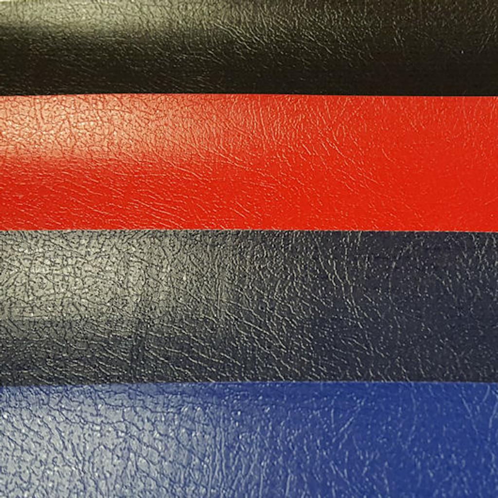 Mini Pro Wall Pad Colors