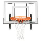 Mini Pro Xtreme Basketball Hoop