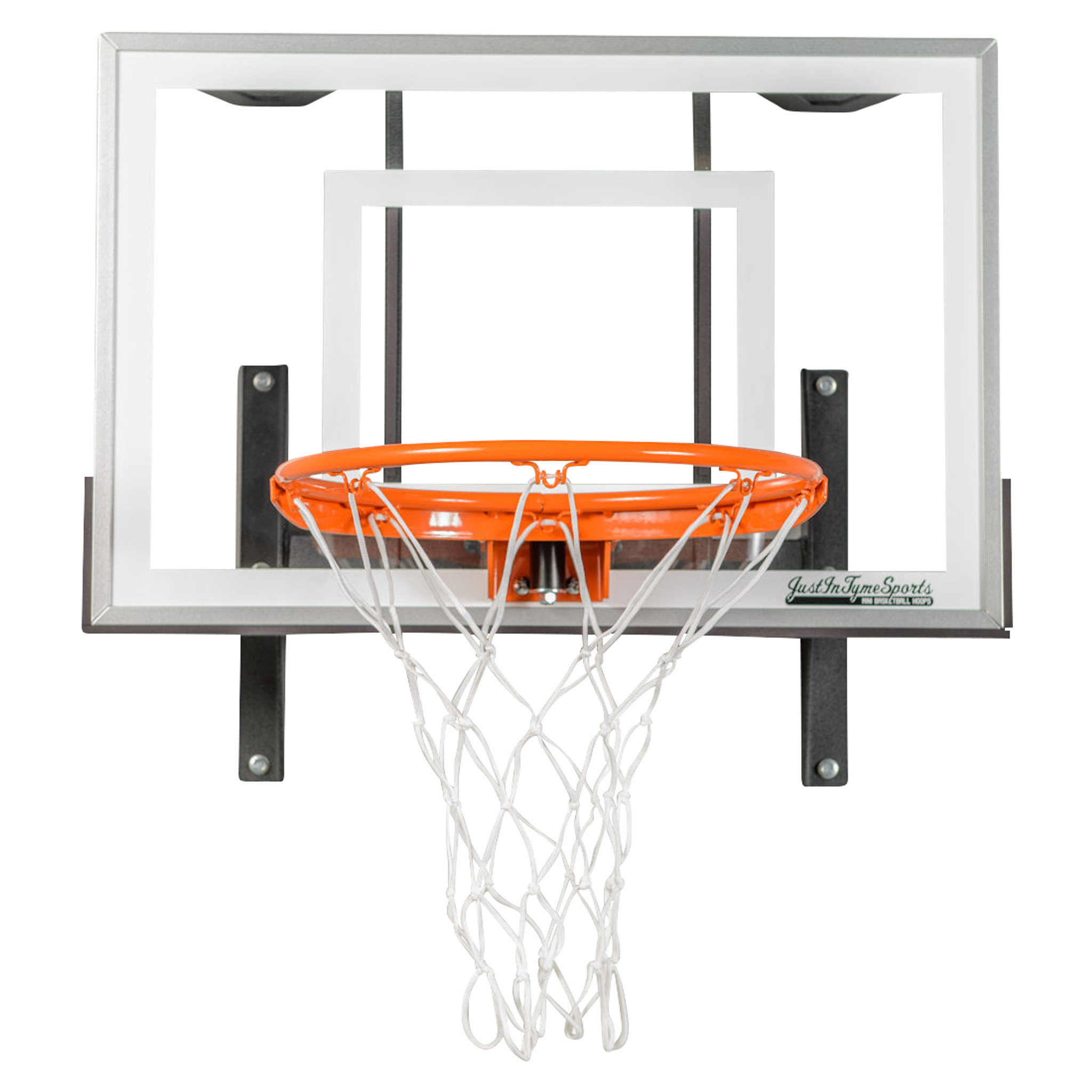 a212558fdf0 Mini Pro Xtreme Basketball Hoop Set