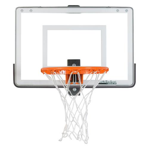 Mini Pro 1.0 Basketball Hoop Set LTP