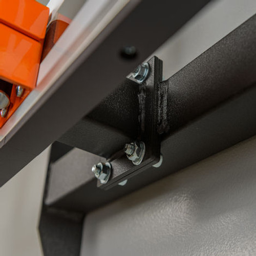 Mini Pro Xtreme Mounting Brackets