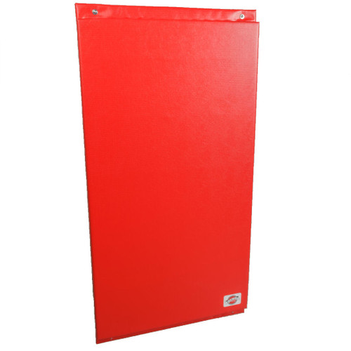 Mini Pro Wall Pad