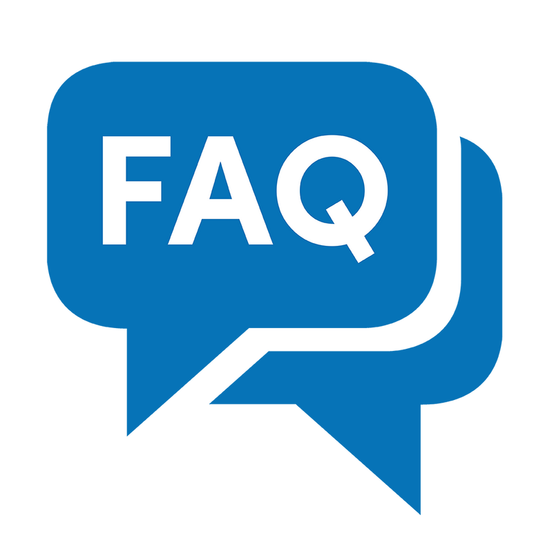 Frequently Asked Questions Regarding Our Operations Until 4/13