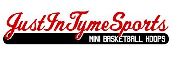 JustInTymeSports