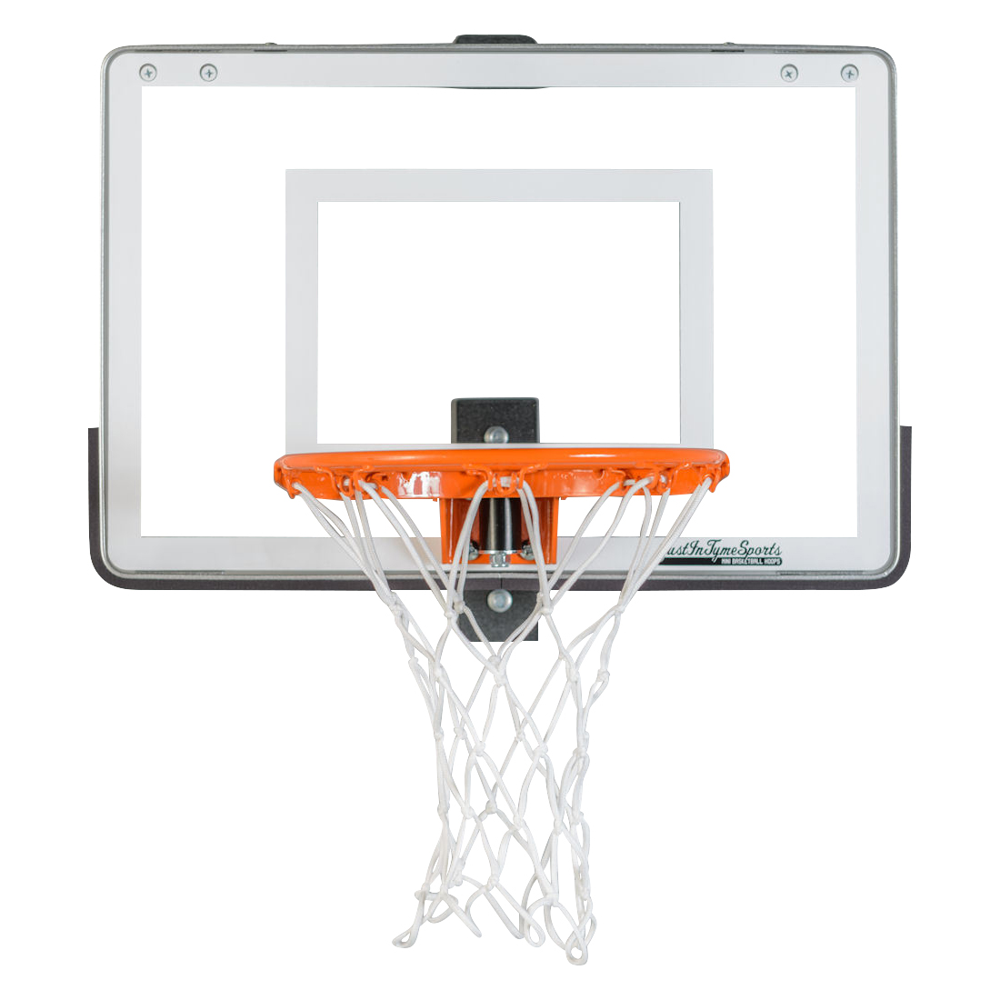 Mini Pro 1 0 Basketball Hoop Set Ltp Justintymesports