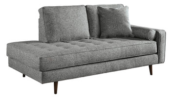 Tremendous The Sciolo Cobalt Laf Corner Chaise Available At Dayton Andrewgaddart Wooden Chair Designs For Living Room Andrewgaddartcom