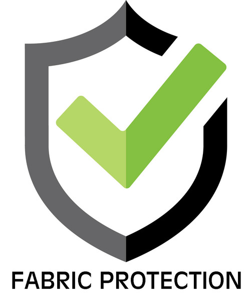 Fabric Lifetime Protection Plan
