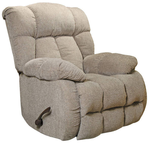 Brody Otter Recliner