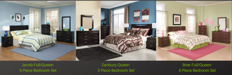 jacob-full-queen-5-piece-bedroom-set.png