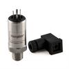 HOGLLER Pressure Transmitter Low Pressure ( HOM Series ) HOMH0400FGCK