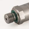 HOGLLER Pressure Transmitter Standard Type ( HOT Series ) HOTHC0001FGCK