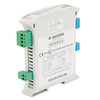 Datexel Explosion Proof Transmitters Din Rail Mounting Type DAT 4235IS-A