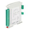 Datexel Data Acquisition And Control Modules With Rs485 Modbus-Rtu Versions DAT 3019