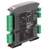 Datexel Data Acquisition And Control Modules Canopen Distributed I/O Modules DAT 7148