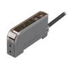 Autonics Fiber Optic Sensors Fiber Optic Amplifiers BF4R-E (A1750000029)